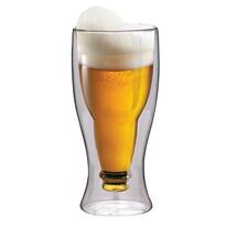 Maxxo Termo pohár Beer Big one 500 ml