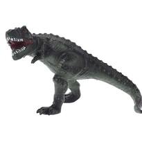 Koopman Dinozaur Tyrannosaurus, 28 cm