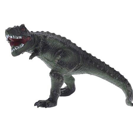 Koopman Dinosaurus Tyrannosaurus, 28 cm