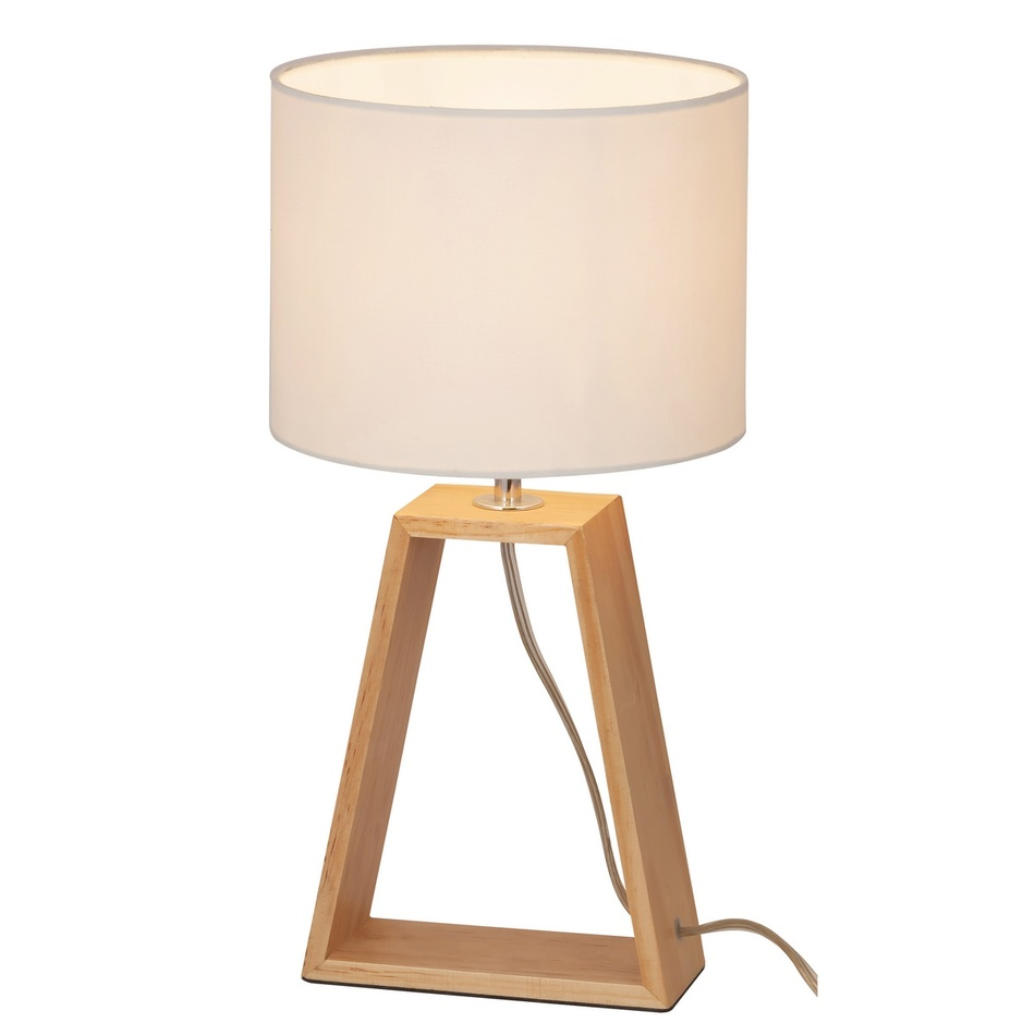 Rabalux 4378 Freya stolní lampa