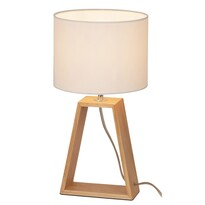Rabalux 4378 Freya asztali lámpa
