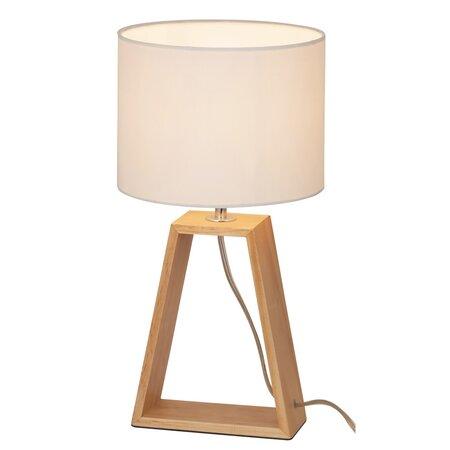 Rabalux 4378 Freya stolná lampa