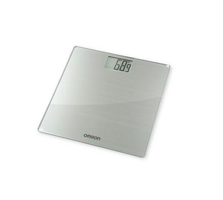 Omron HN 288 osobní váha digitální