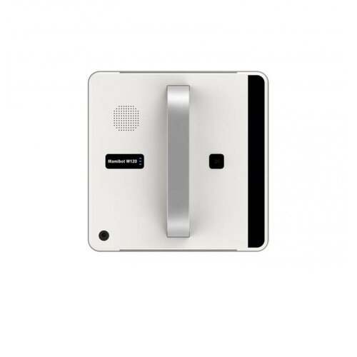 Mamibot W120 robotický čistič okien a dlaždíc