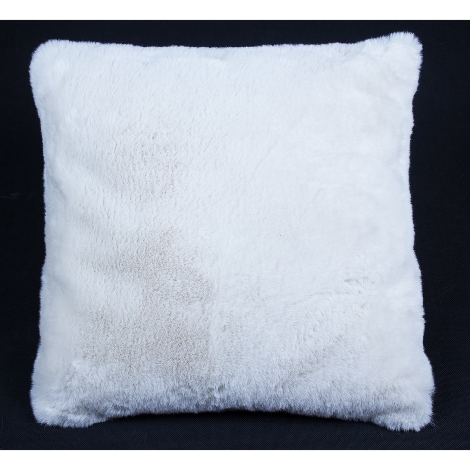 Bo-ma trading Povlak Catrin krémová, 45 x 45 cm