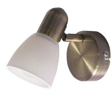 Rabalux 6306 Soma fali lámpa