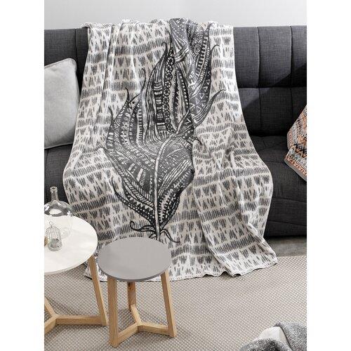 Ibena deka Heinola 1432/800, 150 x 200 cm