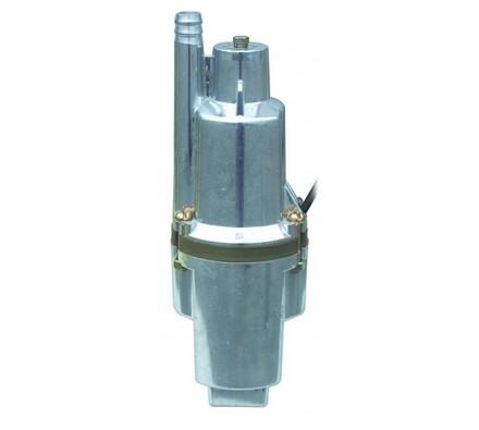 Čerpadlo ponorné vibrační ABG WV280