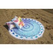 HIP Plážová osuška Julia, pr. 160 cm