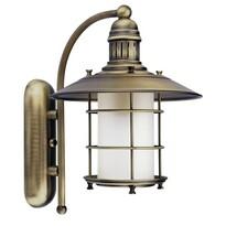 Rabalux 7991 Sudan fali lámpa