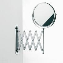 Kela Kozmetikai tükör Avita
