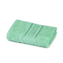 4Home Ręcznik Bamboo Premium mentol 50 x 100 cm