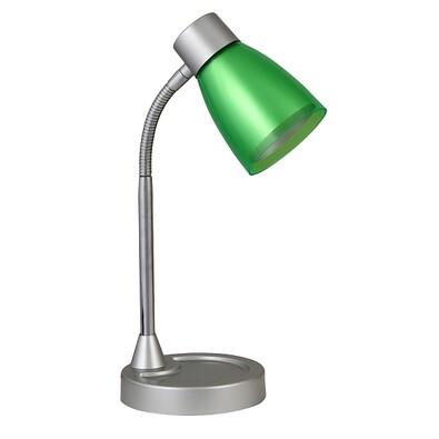 Rabalux 4268 Bruno stolní lampa
