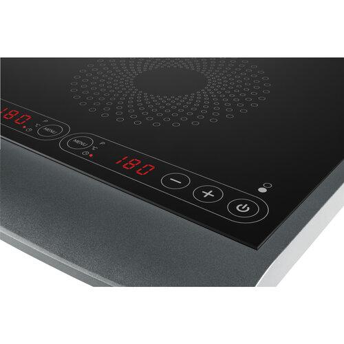 Sencor SCP 5404GY indukční vařič