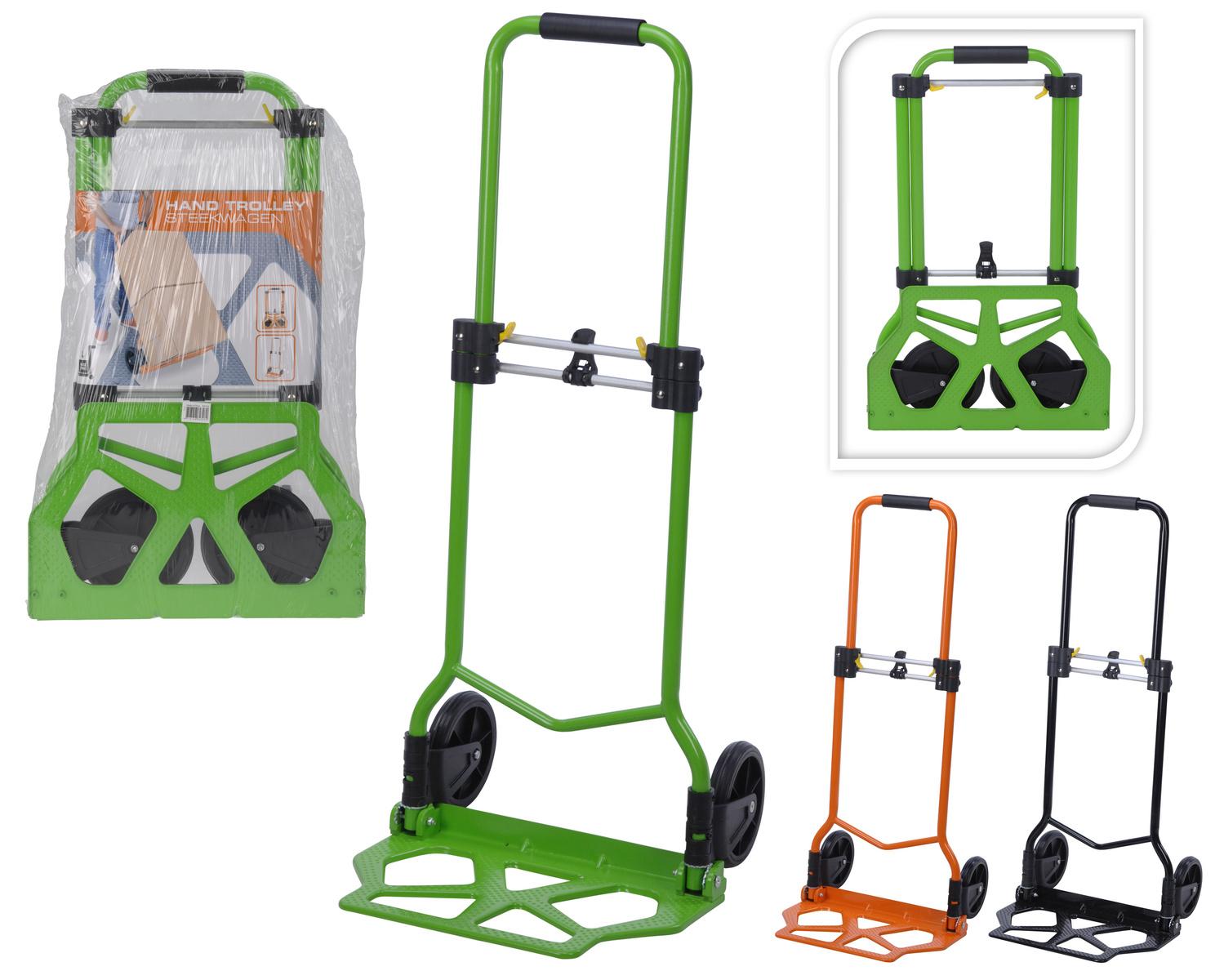 Ručný vozík , 4Home