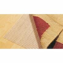 Podkładka antypoślizgowa pod dywan