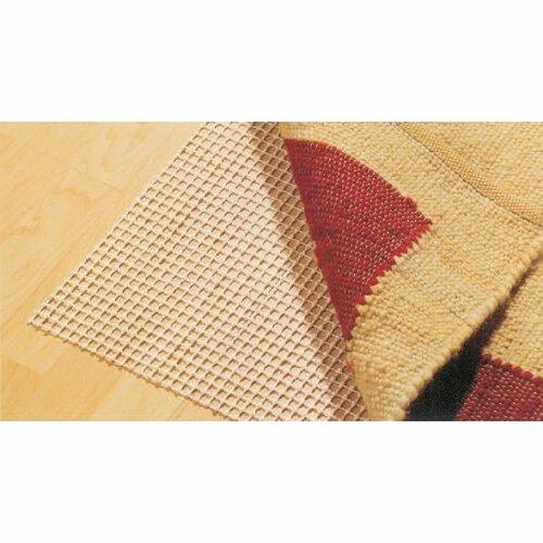 Protiskluzová podložka pod koberec, 80 x 150 cm