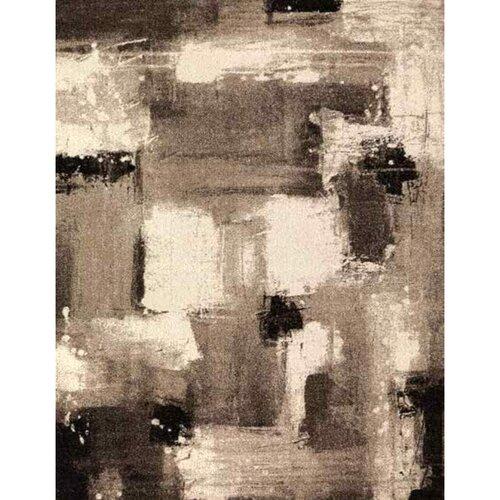 Spoltex Kusový koberec Chester 20213-71 Beige, 120 x 170 cm