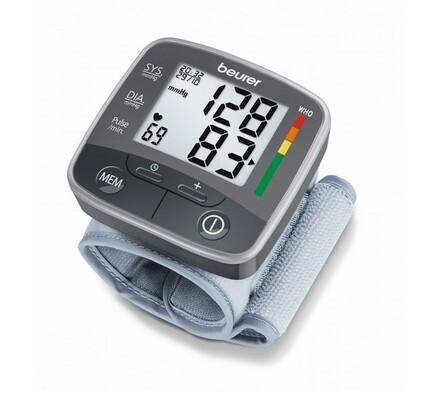 Beurer BC 32 tlakoměr digitální