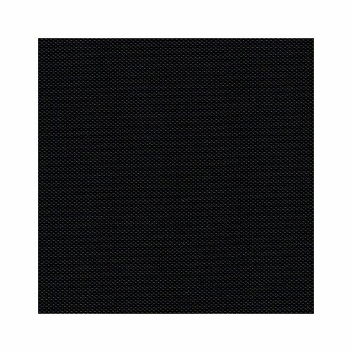 Rolser Nákupná taška na kolieskach Jet Macrofibra Joy, čierna
