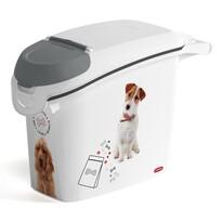 Container hrană câine Curver 03883-L29, 6 kg