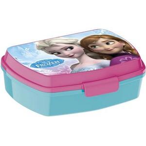 Banquet Frozen Svačinový box