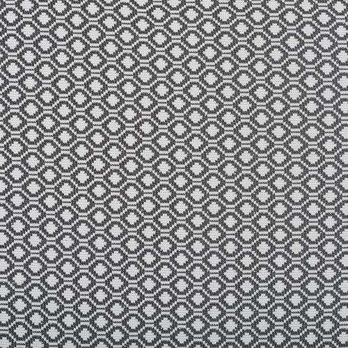 4Home Pokrowiec multielastyczny na sofę Mosaic, 140 - 180 cm
