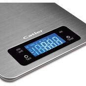Catler KS 4010 Kuchyňská váha