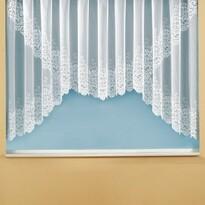Albani Záclona Conrad, 300 x 145 cm