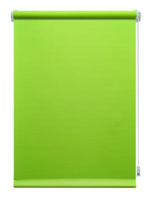 Gardinia Roleta mini Aria hrášková, 68 x 215 cm