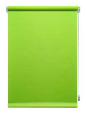 Roleta mini Aria hrášková, 72,5 x 150 cm