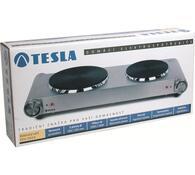 Elektrický vařič Tesla EPV-302X