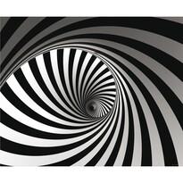 Fototapeta XXL Infinity 360 x 270 cm, 4 diely