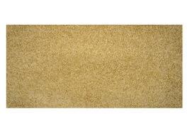 Kusový koberec Elite Shaggy béžová, 80 x 150 cm