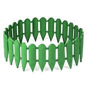 Plůtek Elba, zelená