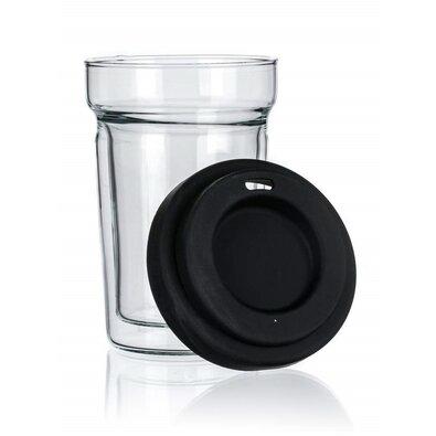 Simax Hrnek Coffee To Go, 0,3 l