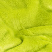 4Home deka Soft Dreams zelená, 150 x 200 cm