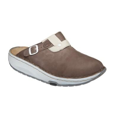 Orto dámská obuv 9015, vel. 42