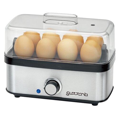 Guzzanti GZ 608 tojásfőző