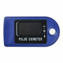 Abfarmis Pulzný oxymeter