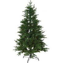 Koopman Vánoční stromek, 150 cm