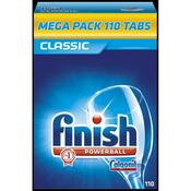Finish Powerball Classic 110 tablet