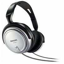Căști audio on-ear Philips SHP2500/10 Hi-Fi