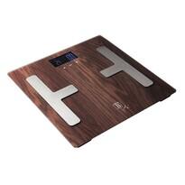 Berlinger Haus Osobní váha Smart s tělesnou analýzou Forest Line