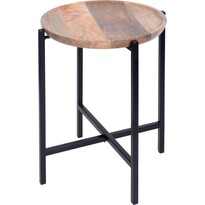 Príručný stolík Sorisso, 45,5 cm