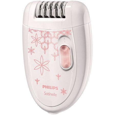 Philips HP6420/00 epilátor