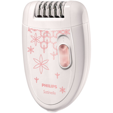 Philips HP6420/00 epilátor