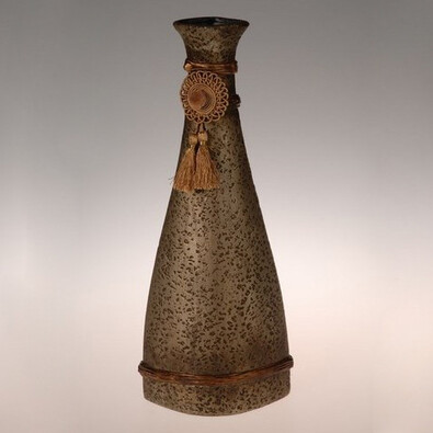 Váza keramická Oran 46 cm