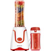 Sencor SBL 2214RD smoothie mixer, piros