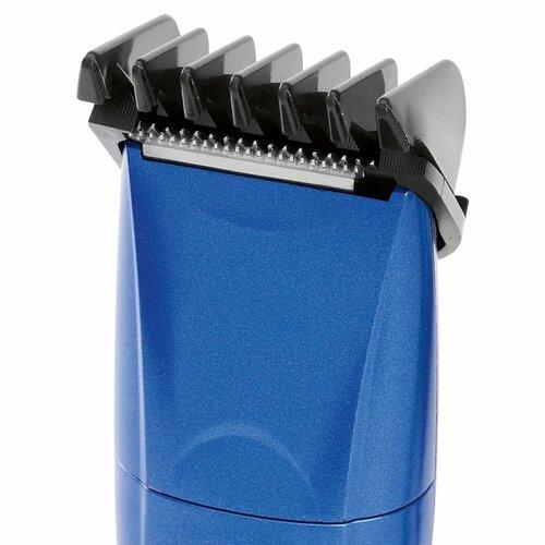 ProfiCare PC-BHT 3015 borotválkozó és hajvágó szett